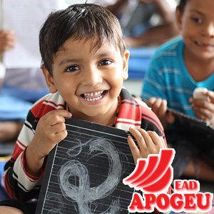 Alfabetização-na-Educação-Infantil