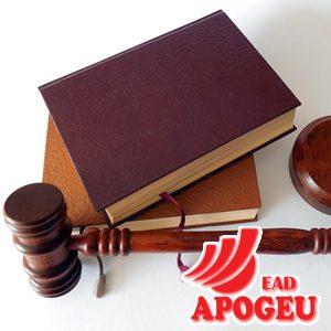 Direito-da-crianca-e-do-adolescente-aplicado-a-educacao