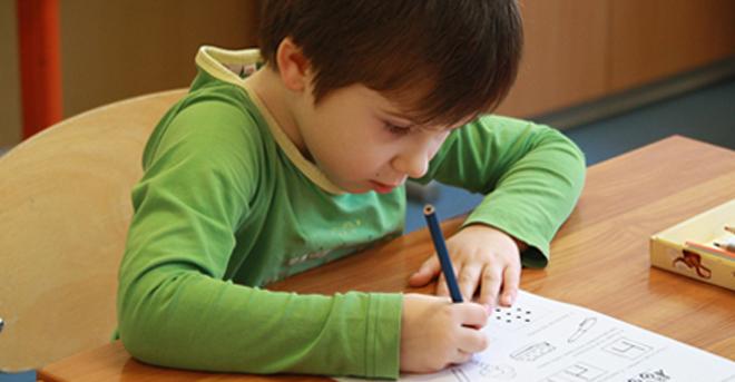 Atividades-para-alfabetizar