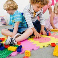 Jogos Educativos para Educação Infantil
