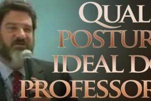 postura-ideal-do-professor