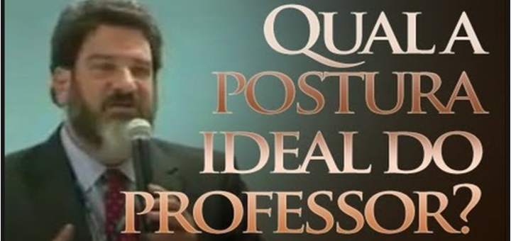 postura-ideal-do-professor