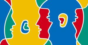 tipos-variação-linguistica